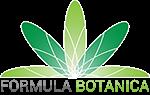 Formula Botanica: Organic Cosmetic Science School